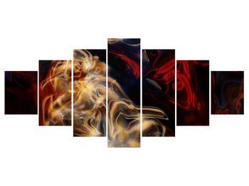 Moderní obraz K010565K210100 (K010565K210100)