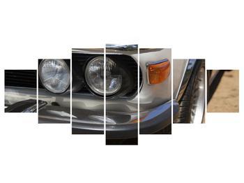Tablou pe pânză K011186K210100 (K011186K210100)