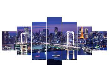 Obraz mostu (K011277K210100)