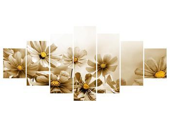 Obraz květů (K011484K210100)