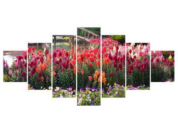 Obraz kvetín (K012048K210100)
