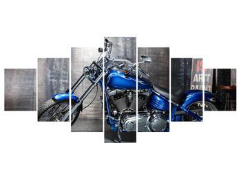 Obraz motorky (K012379K210100)