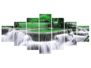 Tablou pe pânză K012488K210100 (K012488K210100)