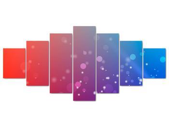Moderní abstraktní obraz (V020050V210100)