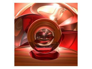 Moderní obraz F003375F3030 (F003375F3030)