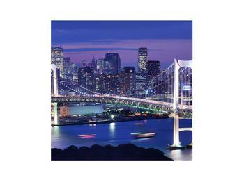 Obraz mostu (K011277K3030)