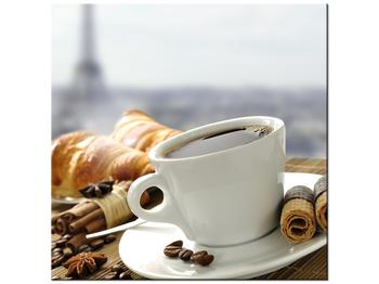 Tablou cu ceașca de cafea (K011360K3030)