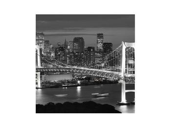 Obraz mostu (K011529K3030)