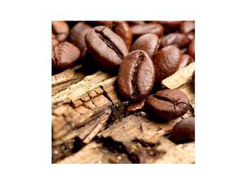 Obraz kávových zrn (K012413K3030)