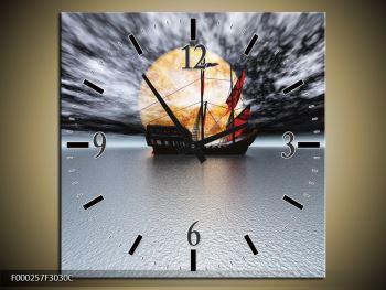 Tablou cu ceasuri F000257F3030C (F000257F3030C)
