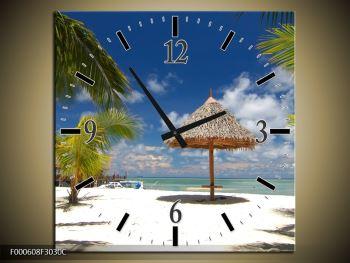 Tablou cu ceasuri F000608F3030C (F000608F3030C)