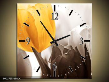 Tablou cu ceasuri F002518F3030C (F002518F3030C)