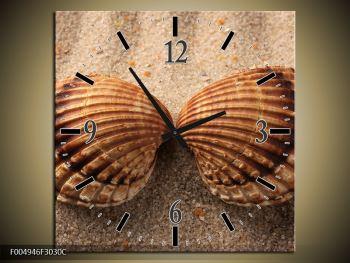 Tablou cu ceasuri F004946F3030C (F004946F3030C)