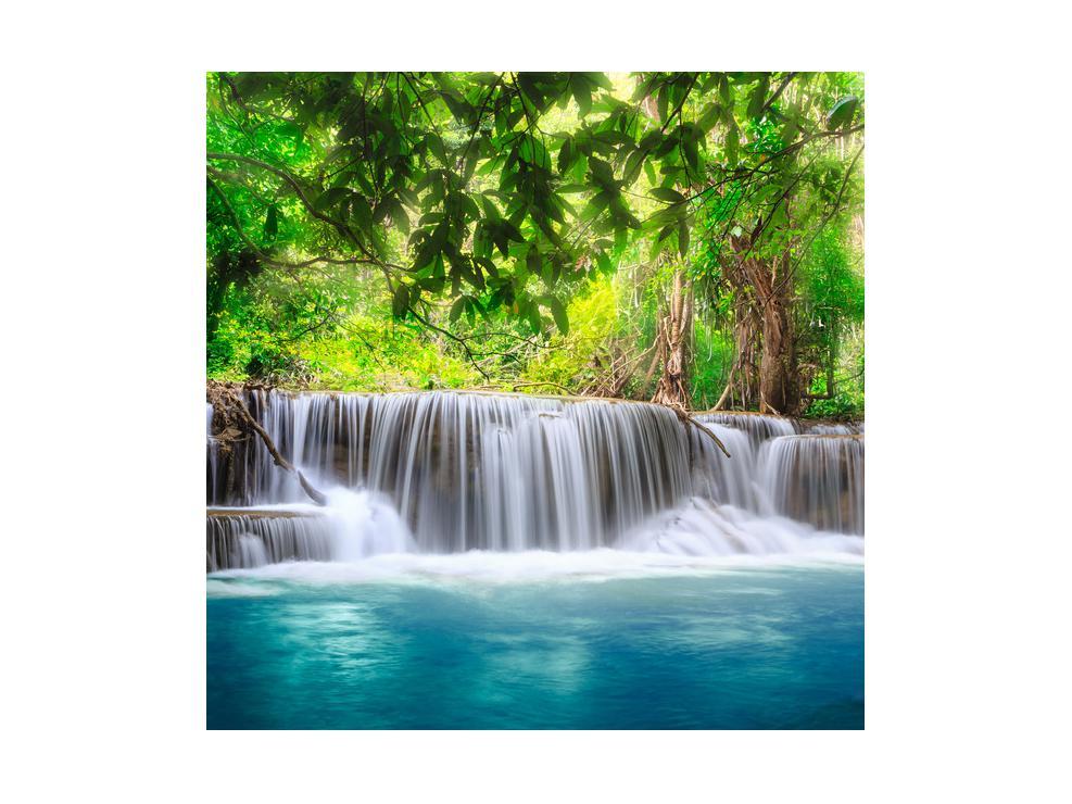 Slika slapova (K012549K4040)