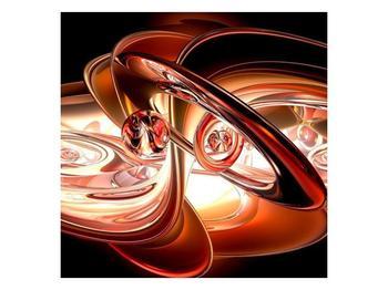 Moderní abstraktní obraz (F000227F4040)