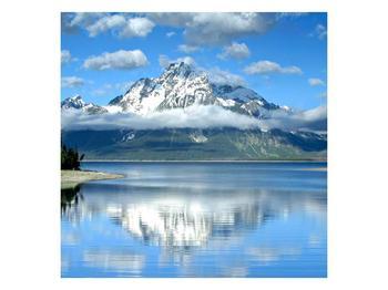 Obraz hory (F000543F4040)