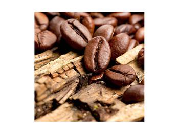 Obraz kávových zrn (K012413K4040)