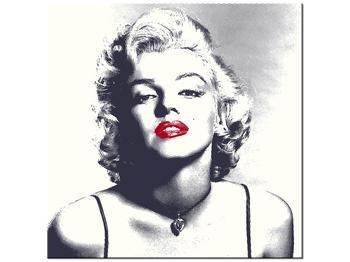 Obraz Marilyn Monroe (K014371K4040)