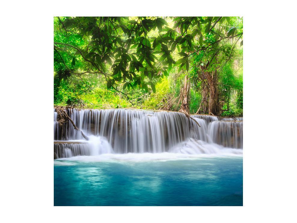 Slika slapova (K012549K5050)