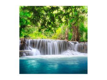 Obraz vodopádov (K012549K5050)