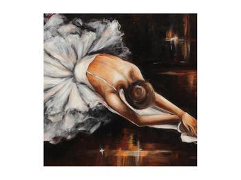 Obraz baletky (K012737K5050)