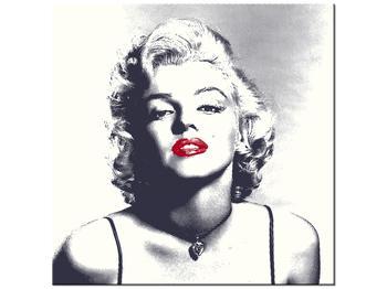 Obraz Marilyn Monroe (K014371K5050)