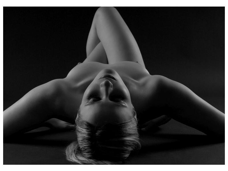 fitness modely ženské nahé