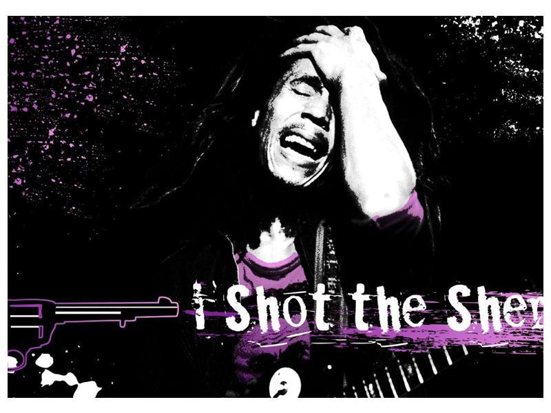 Obraz Bob Marley (F002162F7050)