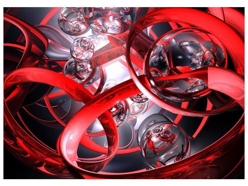 Moderní obraz F003402F7050 (F003402F7050)