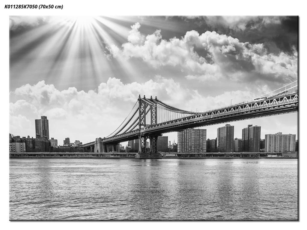 Slika mosta (K011285K7050)