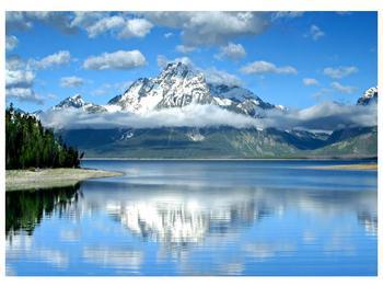 Obraz hory (F000543F7050)