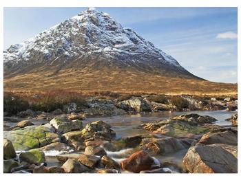Obraz hory (F000578F7050)
