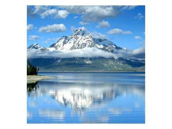 Obraz hory (F000543F7070)
