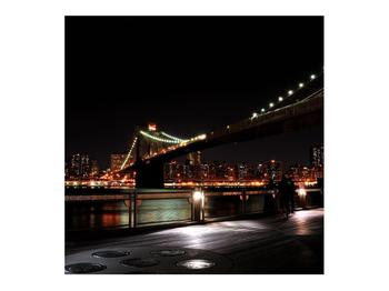 Tablou cu podul Brooklyn (K010844K7070)