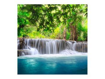 Obraz vodopádov (K012549K7070)