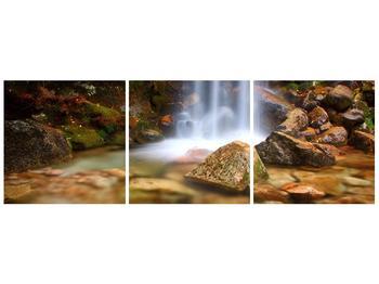 Obraz vodopádu (F000572F9030)