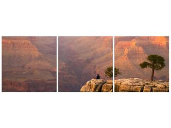 Obraz kaňonu (F000577F9030)