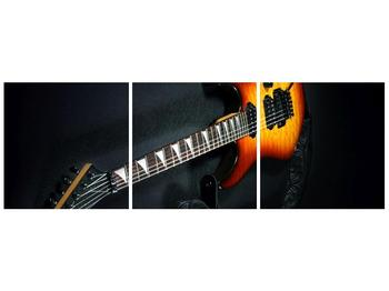 Obraz elektrické kytary (F000593F9030)