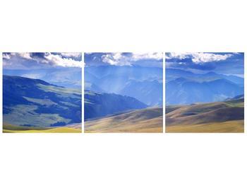 Obraz hor (F000629F9030)