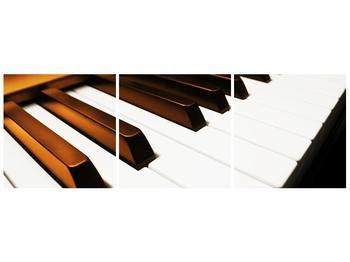 Obraz kláves (F002034F9030)