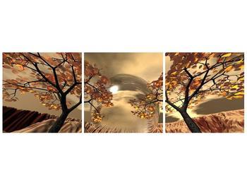 Moderní obraz F003228F9030 (F003228F9030)