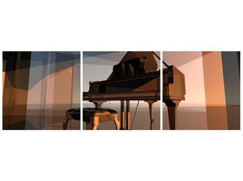 Moderní obraz F004387F9030 (F004387F9030)