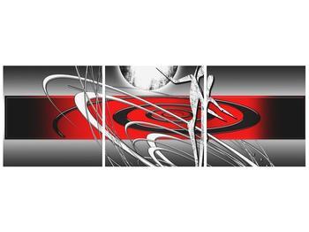 Moderní obraz F004887F9030 (F004887F9030)