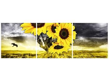 Moderní obraz F005873F9030 (F005873F9030)