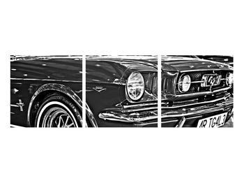 Detailní obraz auta (K010361K9030)