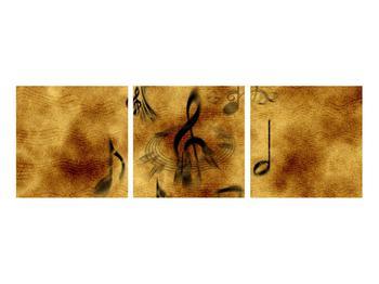 Moderní obraz K010938K9030 (K010938K9030)