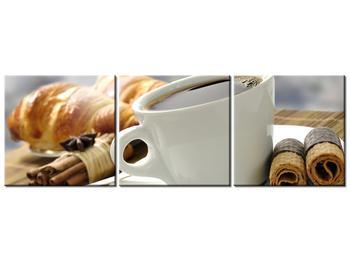 Obraz šálku kávy  (K011360K9030)