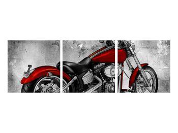 Obraz motorky (K011928K9030)