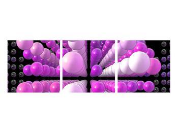 Tablou pe pânză K012041K9030 (K012041K9030)
