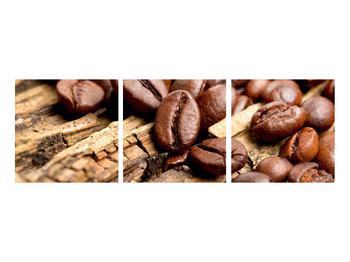 Obraz kávových zrn (K012413K9030)